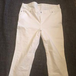 Big drop in price! Michael Kors Jeans